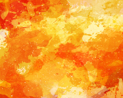Watercolor background 12