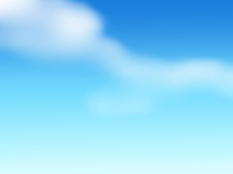 Today's sky 2