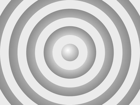 Sphere_Concentric_4