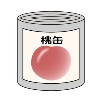 Disaster and disaster prevention (peach blossom)
