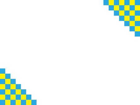 Checker 02
