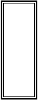 Senju-kan's bill-04