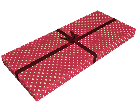 Present box 23