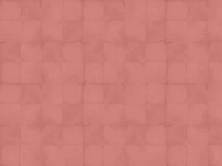 Background texture 02 / red