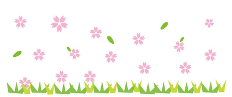 봄 같은 -03