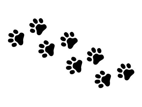 Meatball footprint
