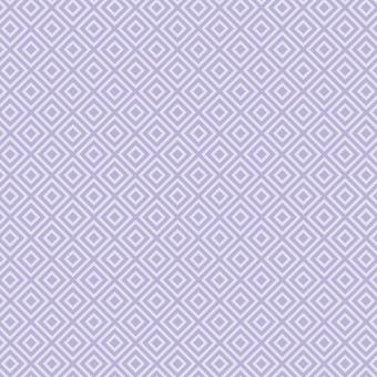 Pattern rectangle