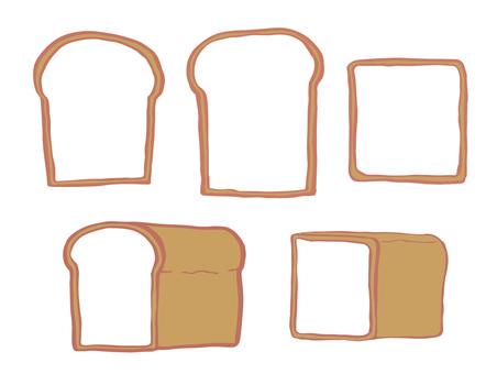 Bread (Rough 2)