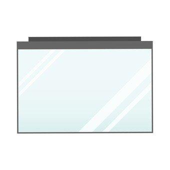 Aquarium (clear)