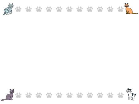 貓的備忘錄2