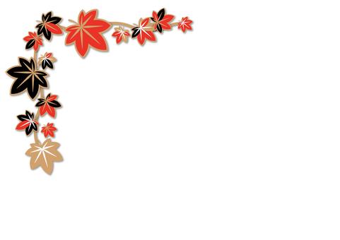 Autumn 167