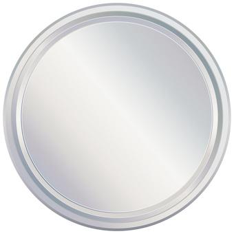 Silver Silver Emblem Medal icon Coin