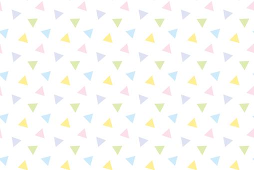 Pattern 62 【Endless correspondence】