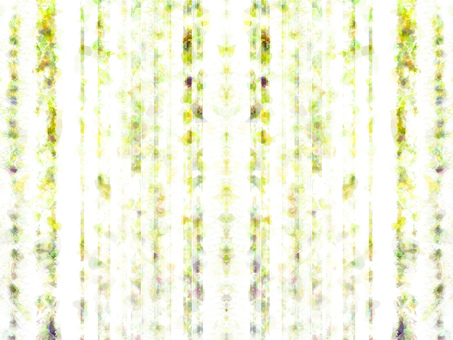 Lattice pattern (stripe)