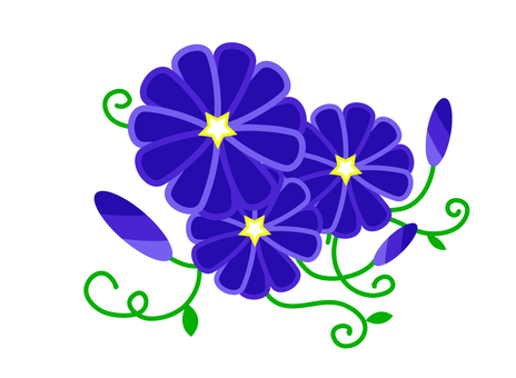 꽃 봉오리
