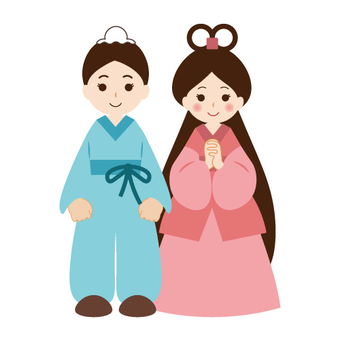Tanabata Festival (Hiromeshi, Hiboboshi)