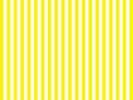 Striped fine pattern background yellow