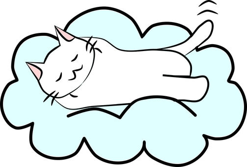 Nyanko on Cloud