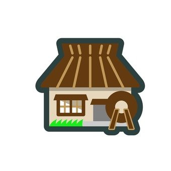 Housing 3
