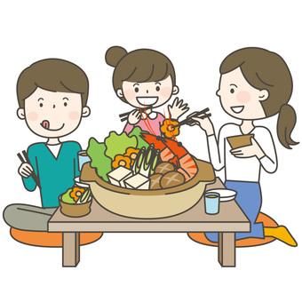 Pan-Family