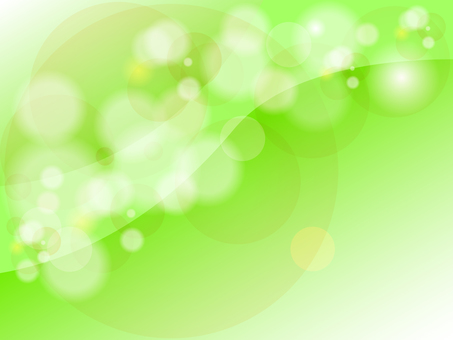 Vivid background 16041801