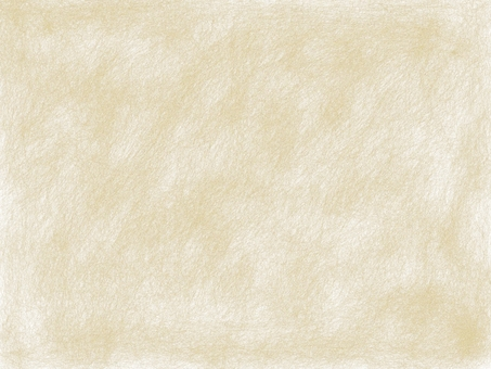 Texture background material Lower Amber
