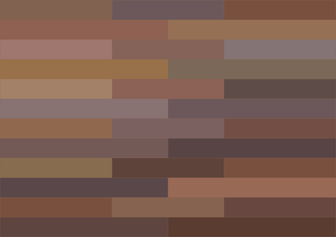 Flooring Floor Background Texture Wallpaper Material Picture