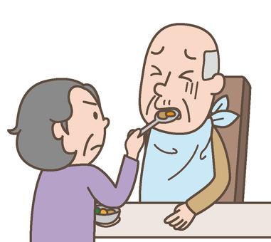 Takahata abuse _ physical abuse