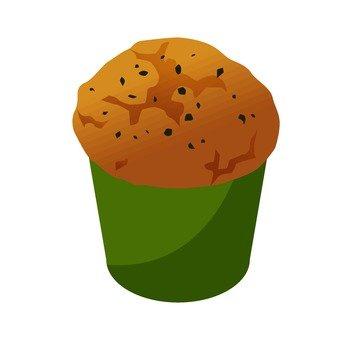 Muffin 1