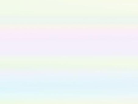 밝은 색상의 벽지 간단한 배경 소재 일러스트