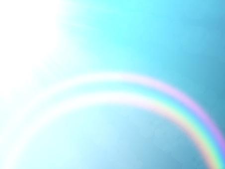 ai虹16042901