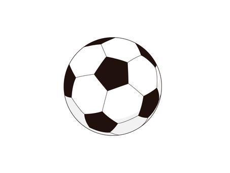 Soccer No. 3