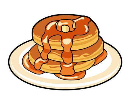 Cookery _ Confectionery _ Hot Cake _ Available