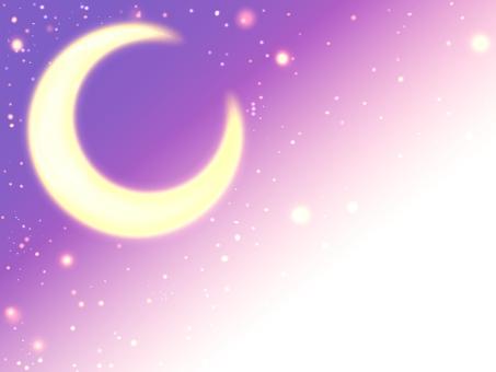 Moonlight (brighter)
