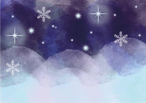 Christmas POP 02
