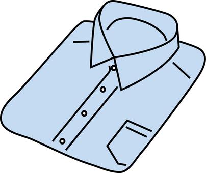 Shirt D