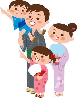 Family _ 48