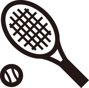 Pict-racquet