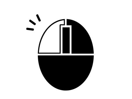 Mouse (left click)