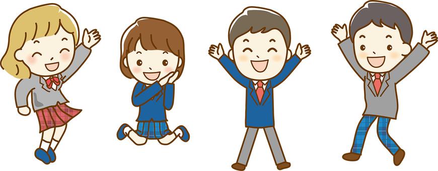 Students 12