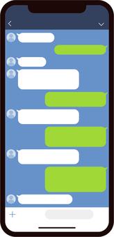 Smartphone screen _01
