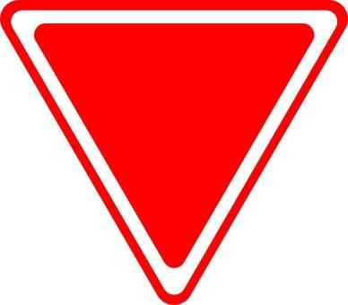 No sign (stop) character