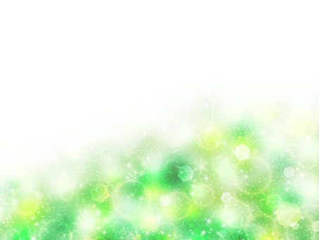 Green background 4