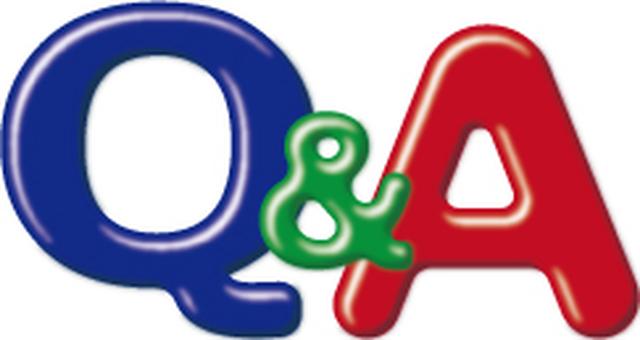 Q&A22