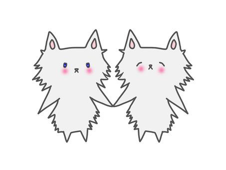 Good cat 2