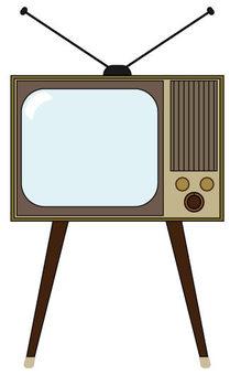 TV-01