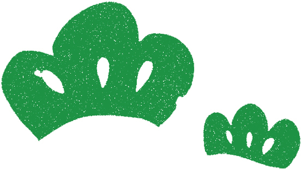 Pine (stamp)