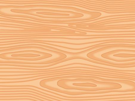 Wood grain texture _ 1