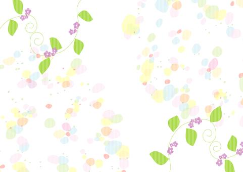 Spring color12