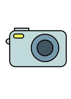 Camera (simple)